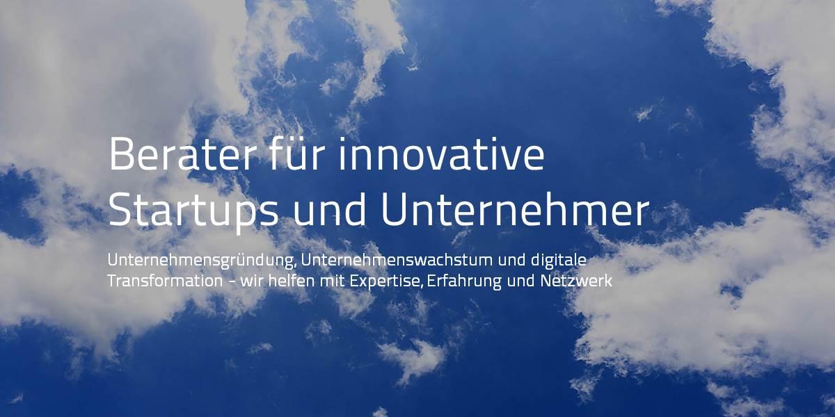 inkubatoren startups berlin