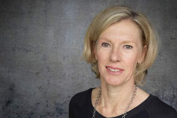 Corinna Thierhoff