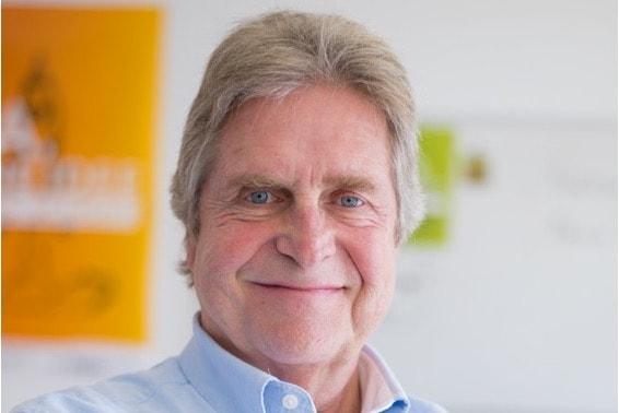 Jörg Püschel
